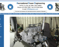 Recreational Power Engineering   Hirth Engines   Aviation Engines   Factory Authorized US Distributor
