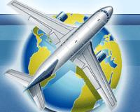 SearchPlanes-Logo