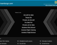 teamtango.com