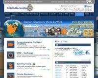 startergenerator.com