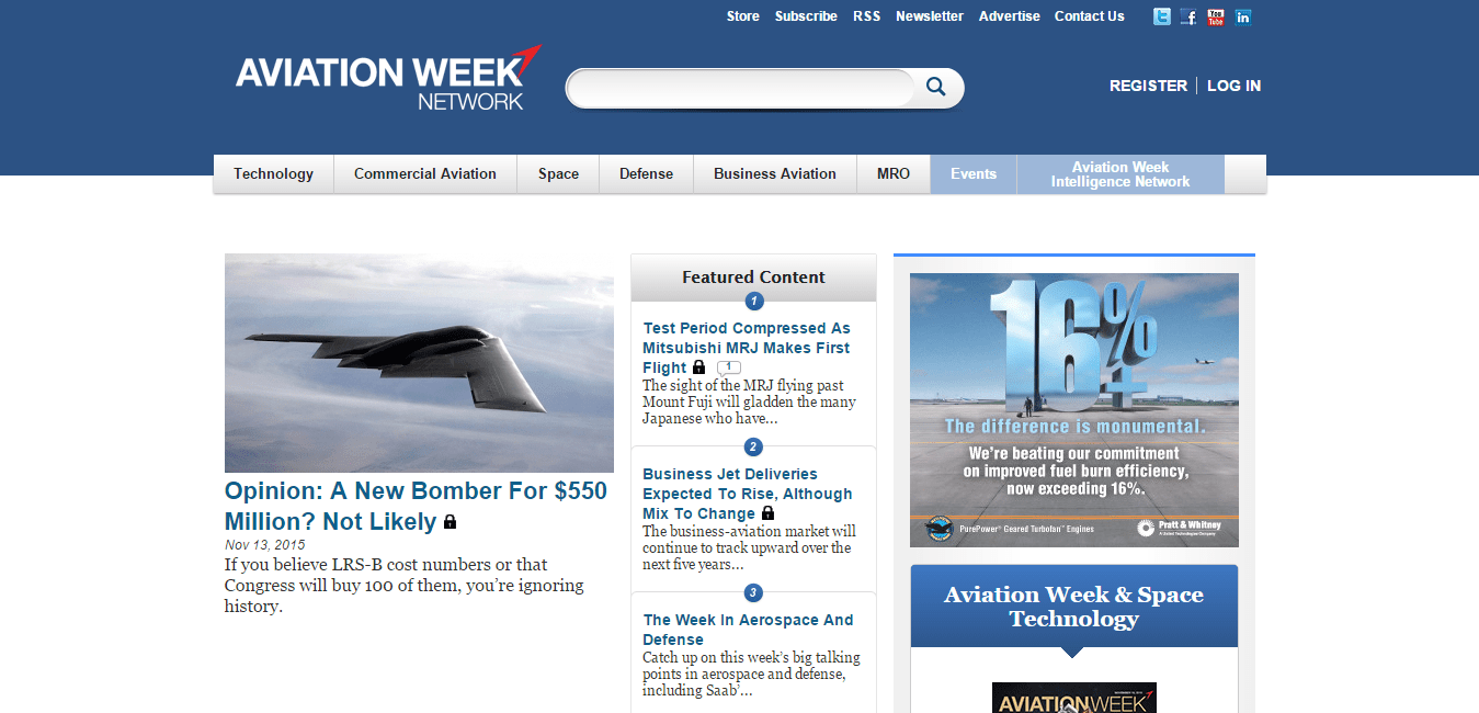 Aviation Week   Aerospace Defense  Business   Commercial News.png