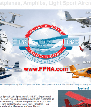 FPNA-Floatplanes-Seaplanes-Airplanes-Trikes-Land-or-Sea