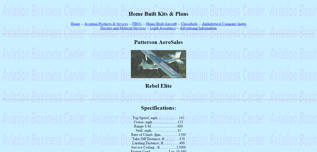 Home Built Kits   Plans.png