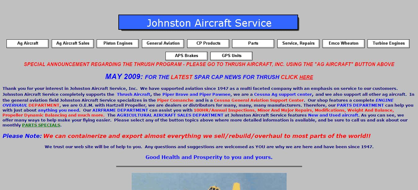 Johnston Aircraft Service.png