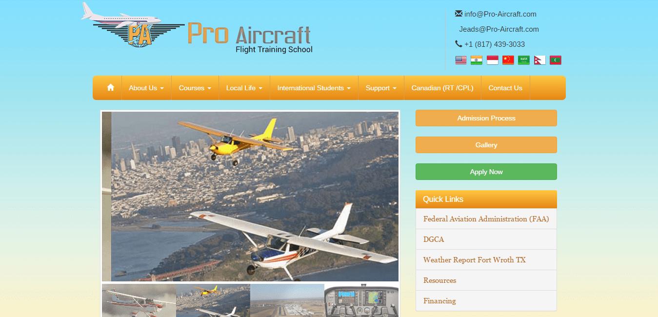 Pro Aircraft.png