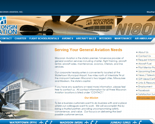 Serving-Your-General-Aviation-Needs-Wisconsin-Aviation