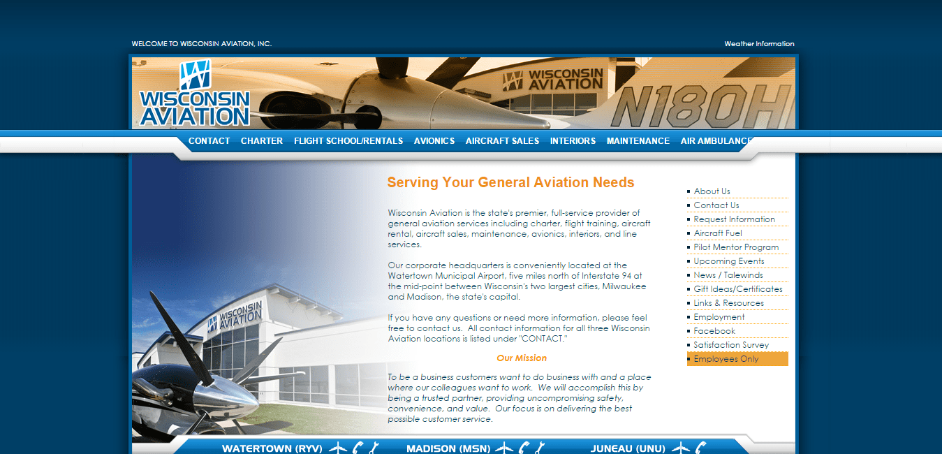 Serving Your General Aviation Needs   Wisconsin Aviation.png