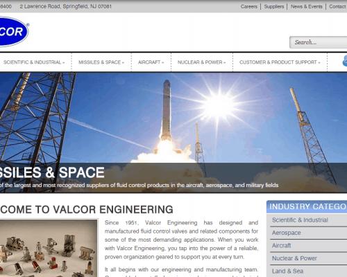Valcor-Engineering-Producer-of-Solenoid-Valves