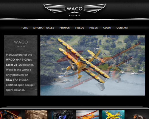 WACO-Aircraft-Corporation-The-world-s-only-producer-of-NEW-FAA-EASA-certified-open-cockpit-sport-biplanes1
