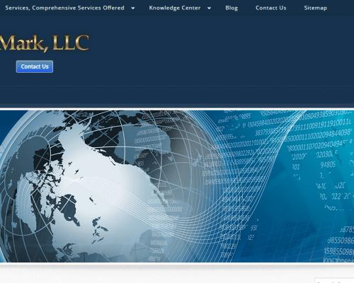 Website-Design-Waukesha-Milwaukee-WisconsinOnYourMark-LLC-1