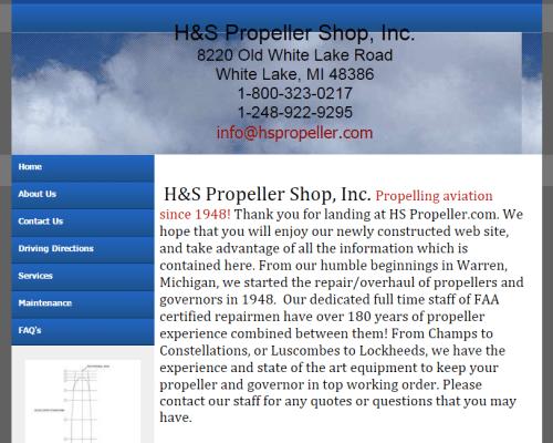 hspropeller.com_