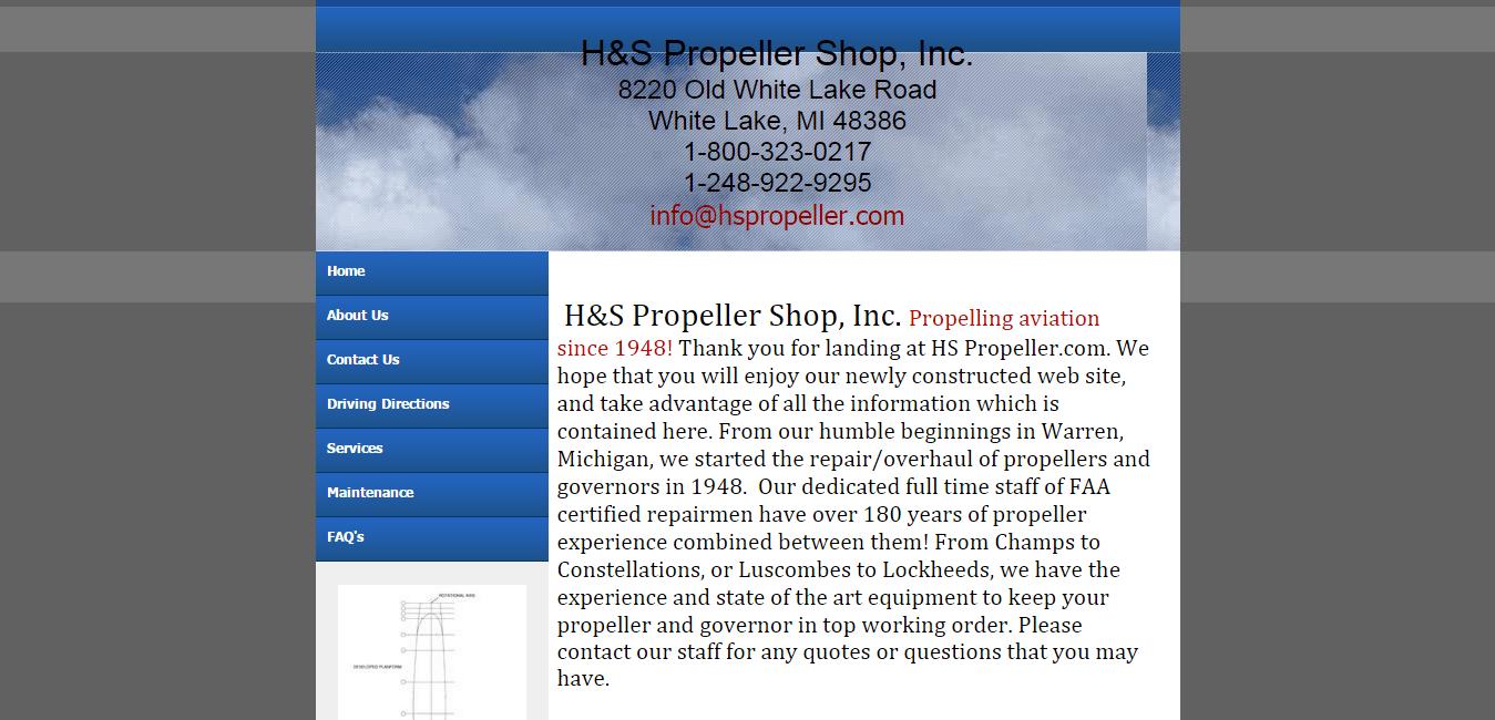 hspropeller.com.png
