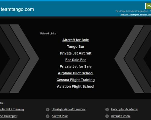 teamtango.com_