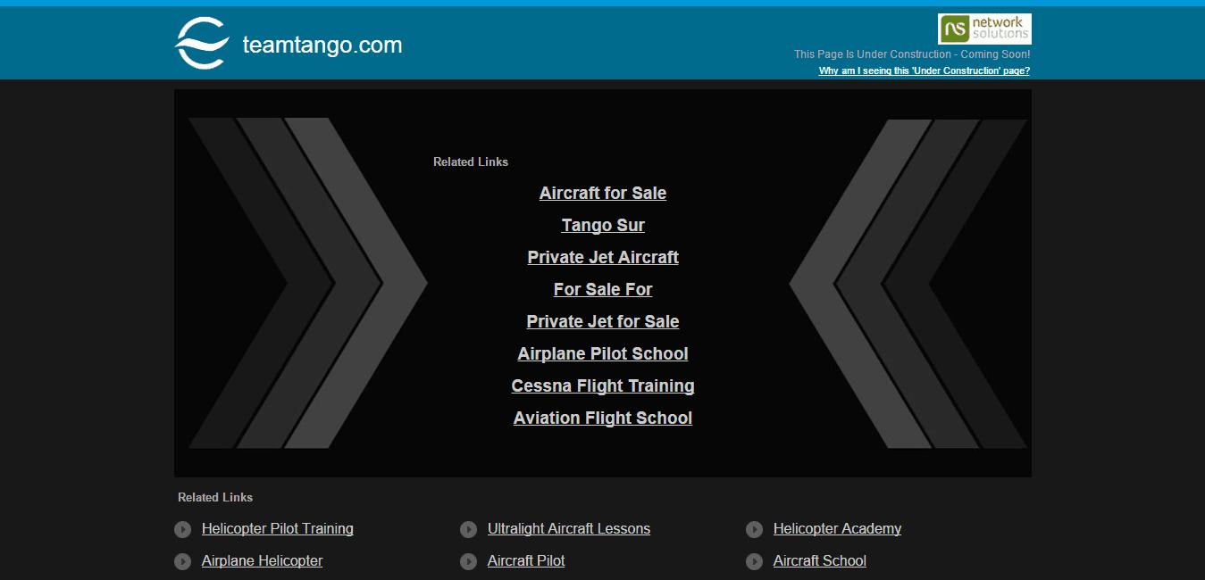 teamtango.com.png