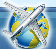 SearchPlanes-Logo6