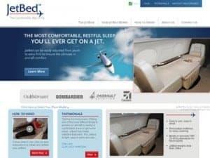 jet-bed.com_-300×225
